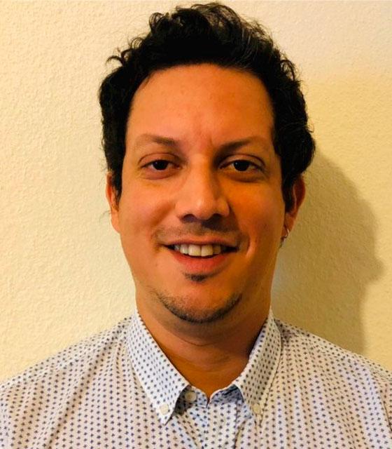 Director Cuentas PR